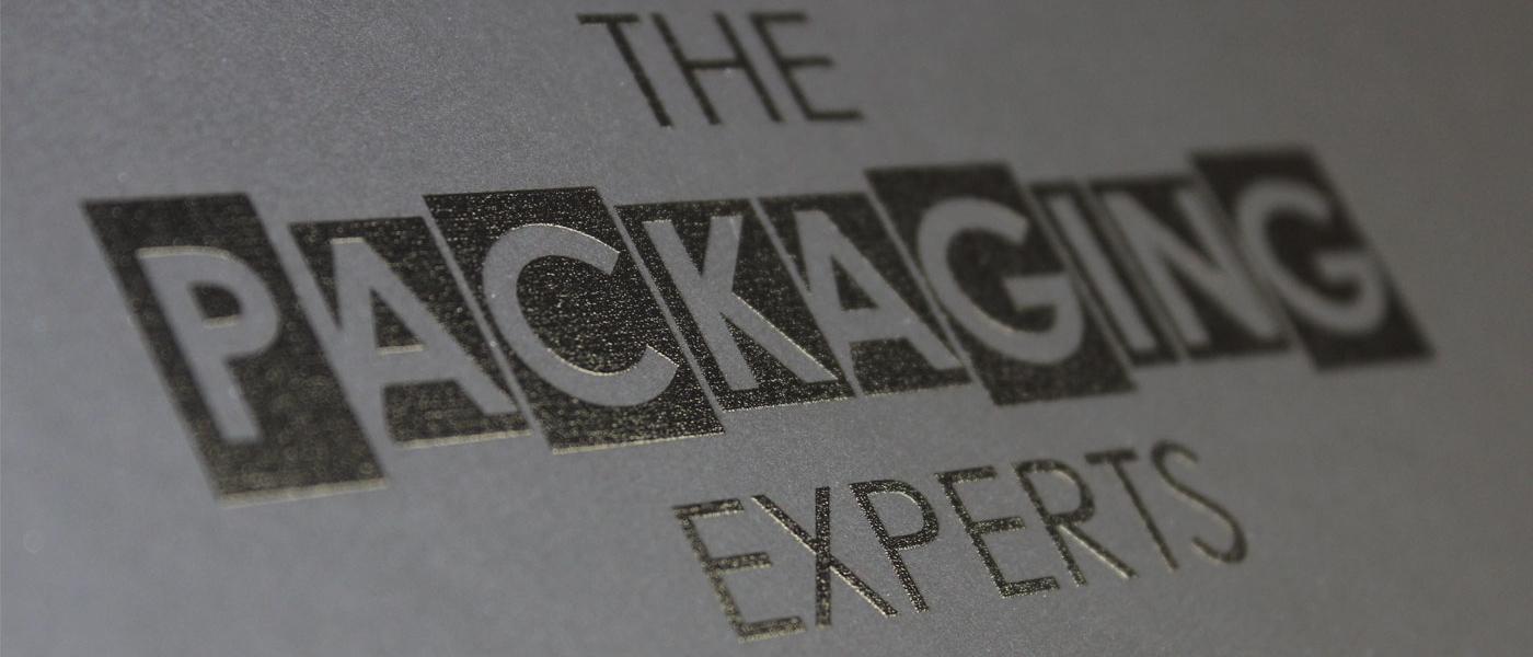 Promotional Packaging Company Basingstoke