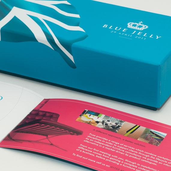 Packaging_London